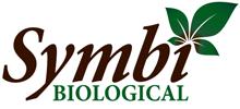 Symbi Biological